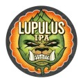Flix Brewhouse Lupulus IPA - India Pale Ale &#40;IPA&#41;