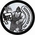 Beer Here Executioner IPA - India Pale Ale &#40;IPA&#41;