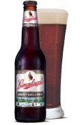 Leinenkugels Snowdrift Vanilla Porter - Porter