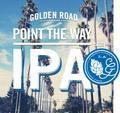 Golden Road Point the Way IPA - India Pale Ale (IPA)