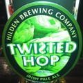 Hilden Twisted Hop - Golden Ale/Blond Ale