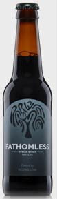 Redwillow Fathomless - Stout