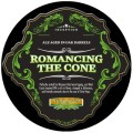 Nebraska Brewing Company Romancing the Cone IPA - India Pale Ale (IPA)
