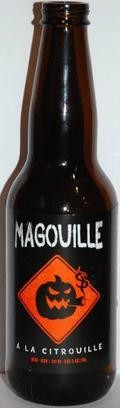 Brasseurs Illimit�s Magouille  - Spice/Herb/Vegetable