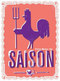 Newburgh Saison - Saison