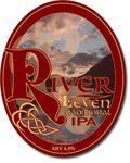 River Leven Ales Traditional IPA - India Pale Ale &#40;IPA&#41;