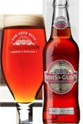 Innis & Gunn Winter Beer 2011 - English Strong Ale