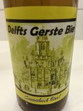 Delfts Gerste Bier - Klsch