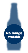 Jackie-Os Oil Of Aphrodite Kopi Luwak - Imperial Stout