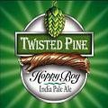 Twisted Pine Hoppy Boy IPA - India Pale Ale &#40;IPA&#41;