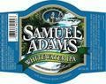 Samuel Adams Whitewater IPA - India Pale Ale (IPA)