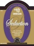 Ommegang Seduction - Belgian Ale
