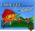 Chouffe Biere du Soleil - Belgian Ale