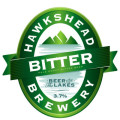 Hawkshead Bitter - Bitter