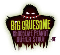 Spring House Big Gruesome - Imperial Stout