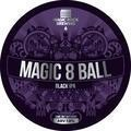 Magic Rock Magic 8 Ball - Black IPA