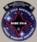 Dark Star Dark Star - Old Ale