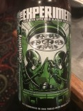 Anchorage The Experiment - Sour Ale/Wild Ale
