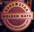 Dark Star Golden Gate - American Pale Ale
