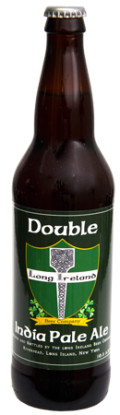 Long Ireland Double India Pale Ale - Imperial/Double IPA