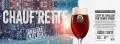 The 3 Brewers Winter Warmer - English Strong Ale