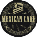 Westbrook Mexican Coffee Cake - Imperial Stout