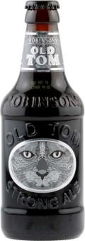 Robinsons Old Tom (Bottle) - Old Ale