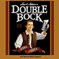 Samuel Adams Double Bock - Doppelbock