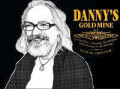 Danny�s Gold Mine - Belgian Strong Ale