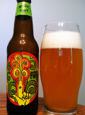 Magic Hat Pistil - Spice/Herb/Vegetable
