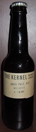 The Kernel India Pale Ale Motueka - India Pale Ale &#40;IPA&#41;