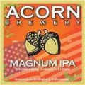 Acorn Magnum IPA - American Pale Ale