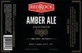 Red Rock Amber - Amber Ale