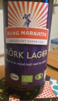 Hrtsfelder Kung Markatta Mrk Lager - Low Alcohol