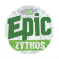 Epic Zythos - India Pale Ale (IPA)