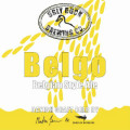 Ugly Duck Belgo - Belgian Strong Ale
