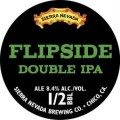 Sierra Nevada Flipside Double IPA - Imperial/Double IPA