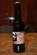 Freigeist Mac Heaths Murder Malt cal. 45 - Scottish Ale