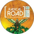 Stewart Radical Road - India Pale Ale (IPA)
