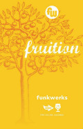 Funkwerks Fruition - Fruit Beer