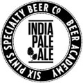 Beer Academy IPA - India Pale Ale &#40;IPA&#41;