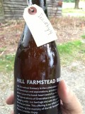 Hill Farmstead Society & Solitude #4 - Imperial/Double IPA
