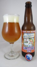 Sweetwater LowRYEder - Specialty Grain