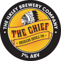 Ilkley The Chief - India Pale Ale (IPA)