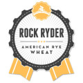 Lakewood Rock Ryder - Wheat Ale