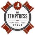 Lakewood The Temptress - Sweet Stout