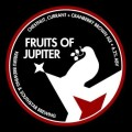 Southstar / Kereru Fruits of Jupiter  - Fruit Beer