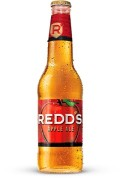 Redds Apple Ale - Fruit Beer