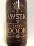 Mystic Day of Doom - Abt/Quadrupel