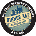 Ilkley Dinner Ale - Golden Ale/Blond Ale